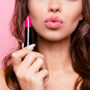 switch to clean beauty- lipstick